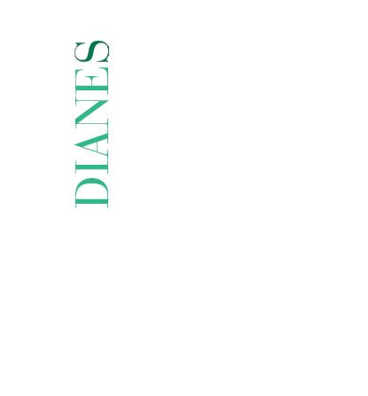 Dianes Executive Search