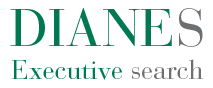 Dianes - Executive search
